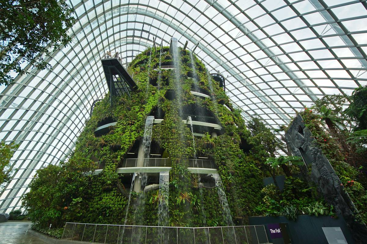 vertical garden indoor singapore vertical garden indoor diy ... - Indoor Spielplatz Zuhause Design