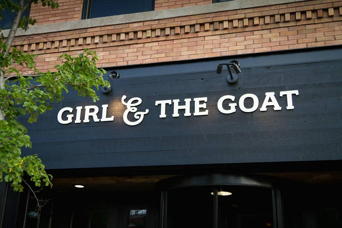 Girls Getaway to Chicago