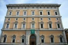 National Roman Museum -  Museo Nazionale Romano