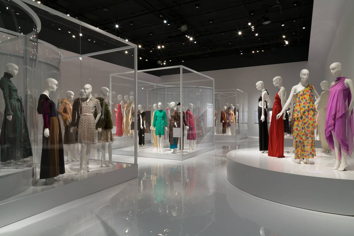 Museum of fashion nyc 55