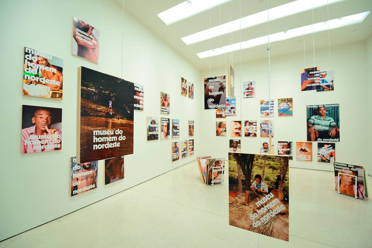 Solomon R Guggenheim Museum New York City Ruebarue
