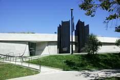 Los Angeles Holocaust Museum