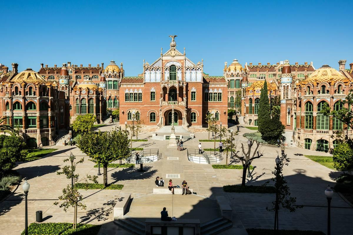 File:Quiosco modernista Gran Canaria.jpg - Wikimedia Commons